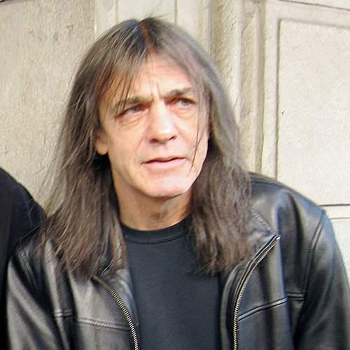 AC/DCの画像 p1_31